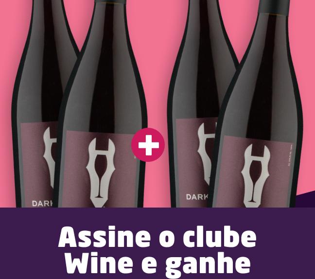 Pendura Wine