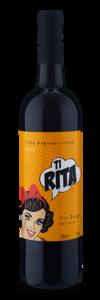 Ti Rita Regional Lisboa 2019