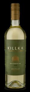 Salentein Killka Sauvignon Blanc 2020