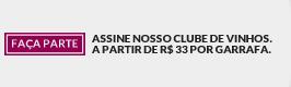 Assine o clubew
